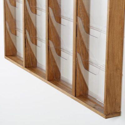 20xa4-wood-magazine-rack-dark (12)