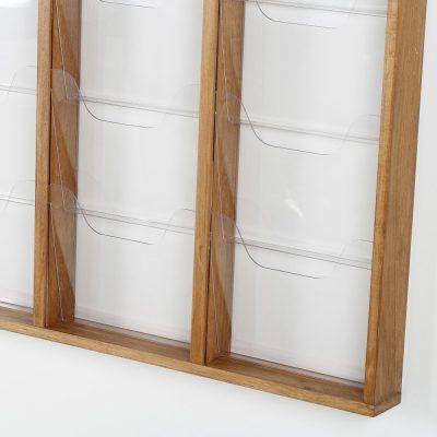 20xa4-wood-magazine-rack-dark (13)