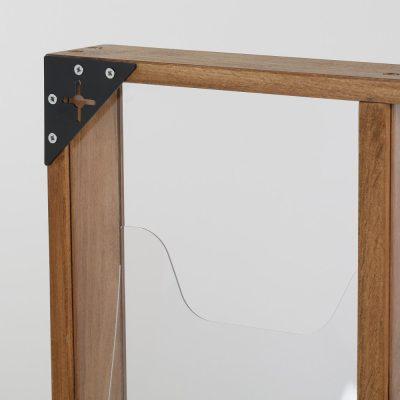 20xa4-wood-magazine-rack-dark (15)
