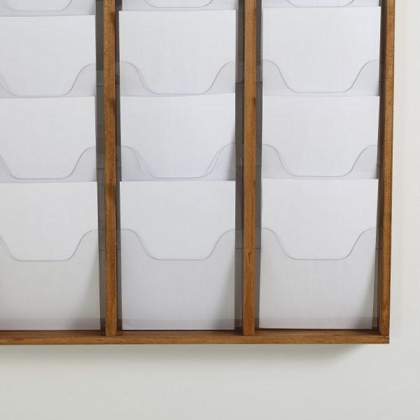 20xa4-wood-magazine-rack-dark (17)