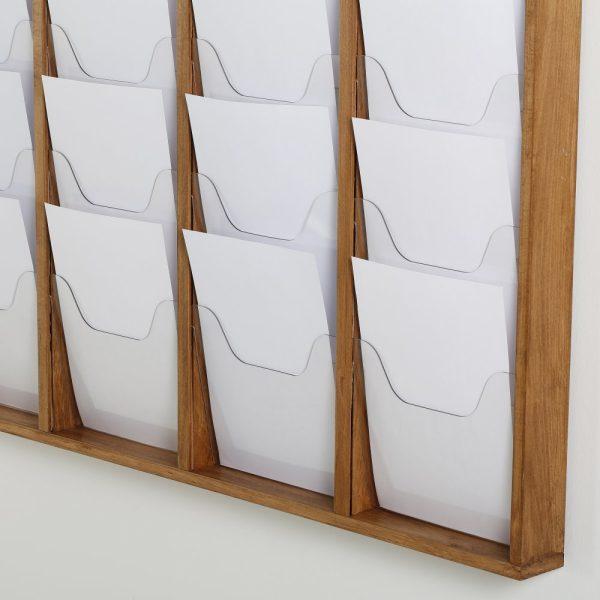 20xa4-wood-magazine-rack-dark (18)