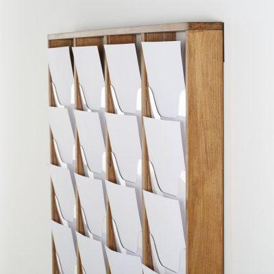 20xa4-wood-magazine-rack-dark (19)