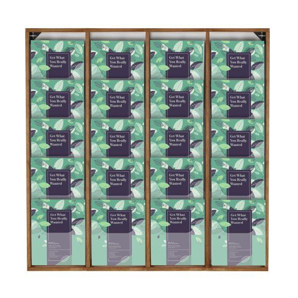 20xa4-wood-magazine-rack-dark (2)