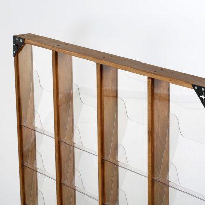 20xa4-wood-magazine-rack-dark (21)