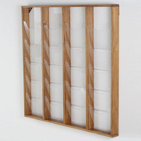 20xa4-wood-magazine-rack-dark (5)