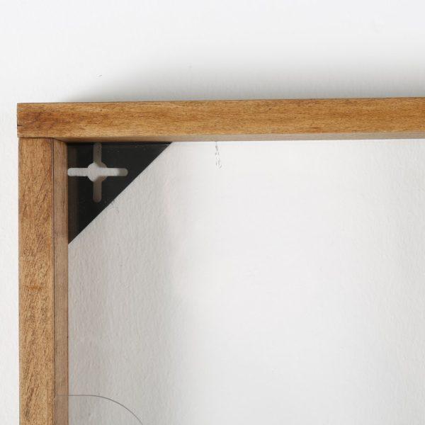 20xa4-wood-magazine-rack-dark (7)