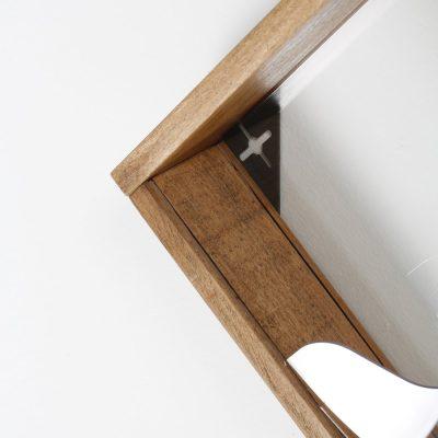 20xa4-wood-magazine-rack-dark (8)