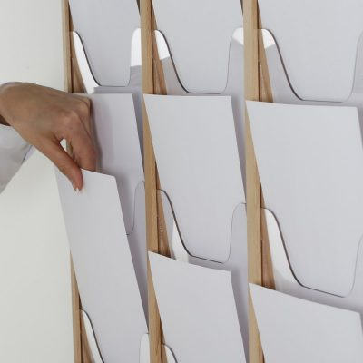 20xa4-wood-magazine-rack-natural (1)