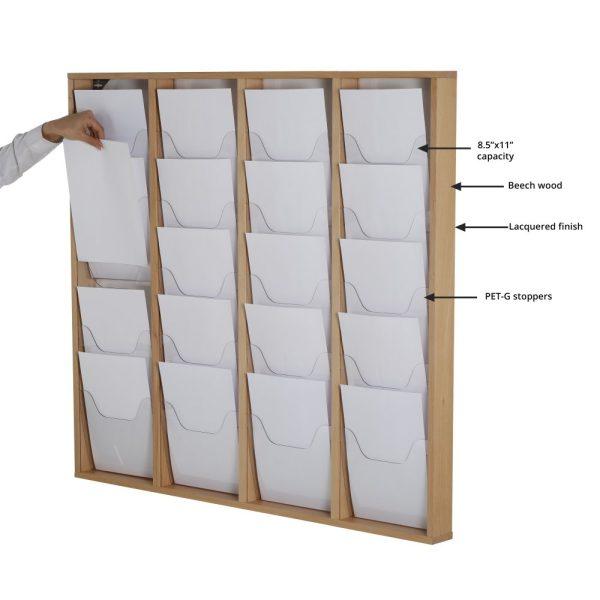 20xa4-wood-magazine-rack-natural (4)