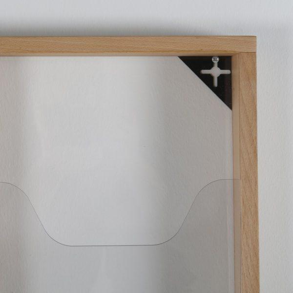 20xa4-wood-magazine-rack-natural (6)