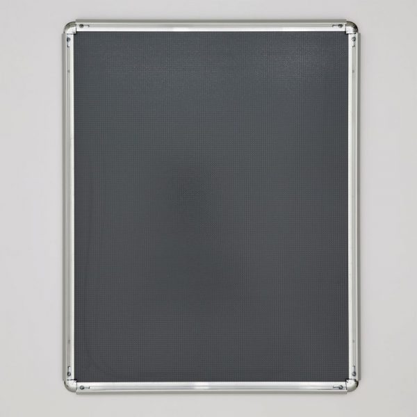 22x28-snap-poster-frame-1-inch-silver-profile-round-corner (5)