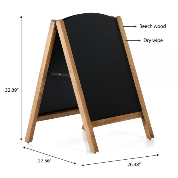 23x30-wooden-aboard-indoor-dark (2)