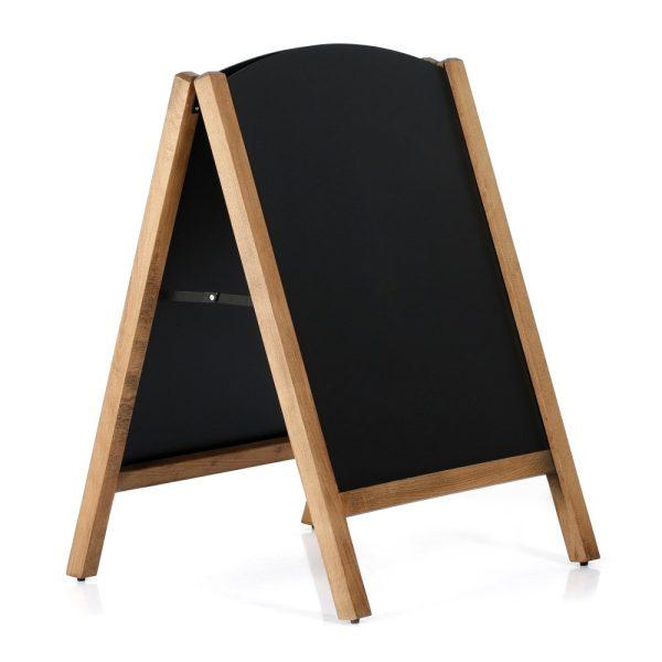 23x30-wooden-aboard-indoor-dark (3)