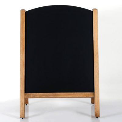 23x30-wooden-aboard-indoor-dark (4)
