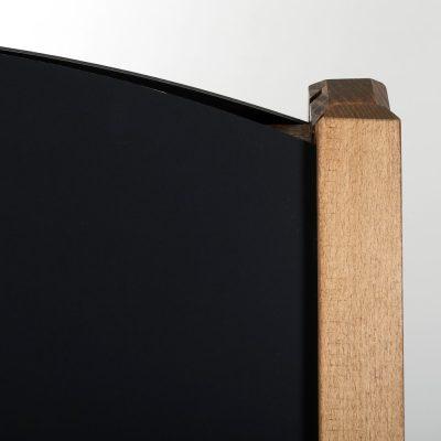23x30-wooden-aboard-indoor-dark (5)
