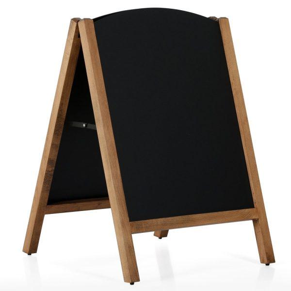 23x30-wooden-aboard-indoor-dark (6)