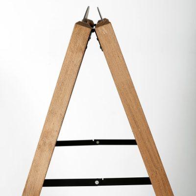 23x30-wooden-aboard-indoor-dark (8)