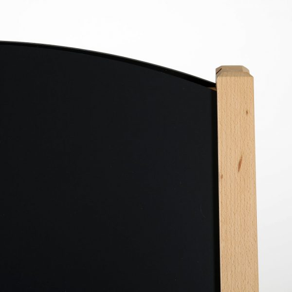 23x30-wooden-aboard-outdoor-natural (8)