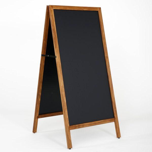 23x47-wooden-aboard-outdoordark (11)