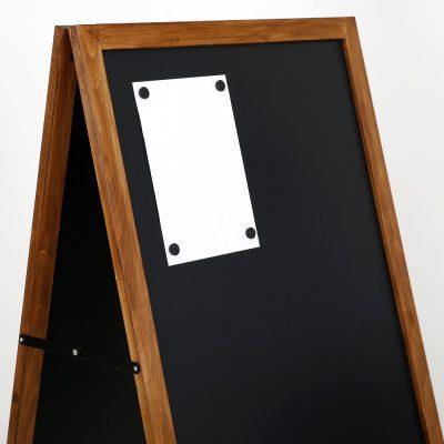 23x47-wooden-aboard-outdoordark (16)