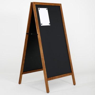 23x47-wooden-aboard-outdoordark (17)