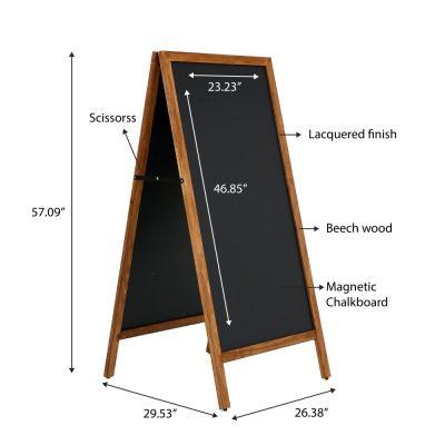 23x47-wooden-aboard-outdoordark (2)