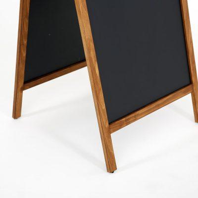 23x47-wooden-aboard-outdoordark (8)