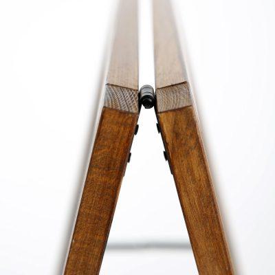 23x47-wooden-aboard-outdoordark (9)