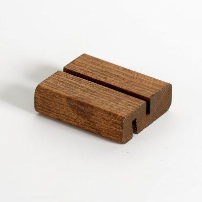 275-desktop-card-holder-dark (7)