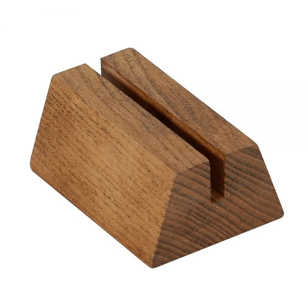 275-desktop-card-holder-pyramid-dark (1)