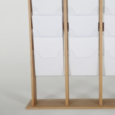 30xa4-wood-magazine-rack-natural-standing (1)