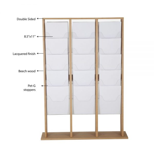 30xa4-wood-magazine-rack-natural-standing (3)