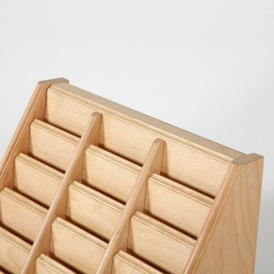 3x5xdestop-card-holder-natural (10)