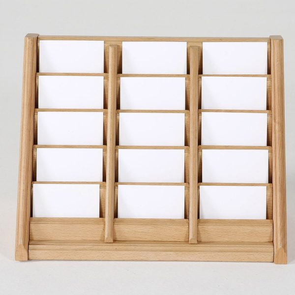 3x5xdestop-card-holder-natural (11)