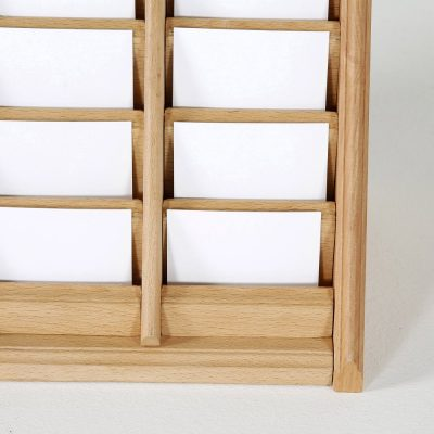 3x5xdestop-card-holder-natural (12)