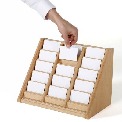 3x5xdestop-card-holder-natural (2)