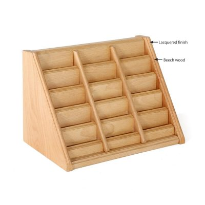 3x5xdestop-card-holder-natural (3)