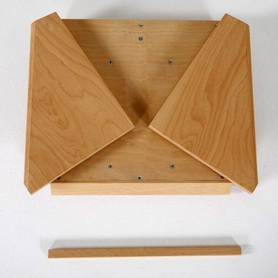 3x5xdestop-card-holder-natural (6)