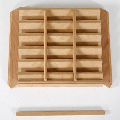 3x5xdestop-card-holder-natural (7)