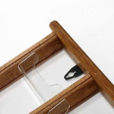 3x5xmultiple-card-holder-dark (10)