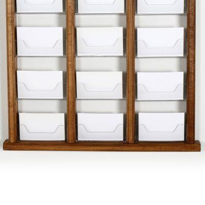 3x5xmultiple-card-holder-dark (7)