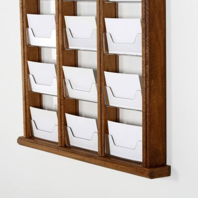 3x5xmultiple-card-holder-dark (8)