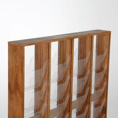 40xa4-wood-magazine-rack-dark-standing (1)