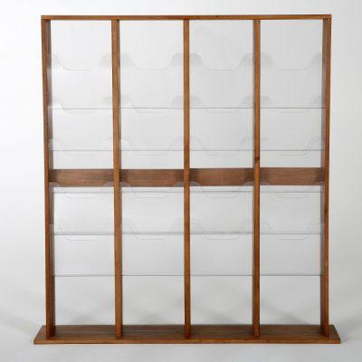 40xa4-wood-magazine-rack-dark-standing (6)