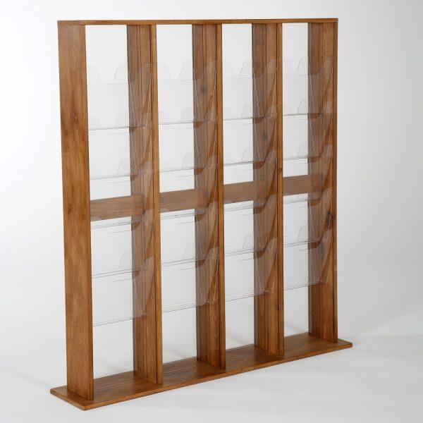 40xa4-wood-magazine-rack-dark-standing (7)