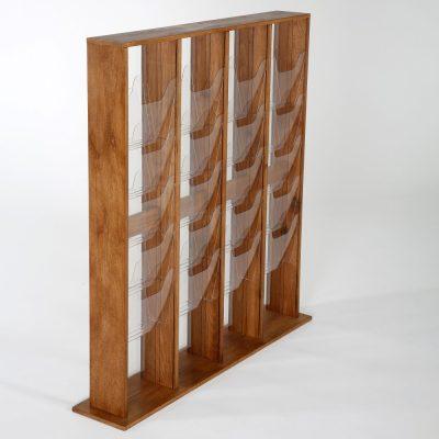 40xa4-wood-magazine-rack-dark-standing (8)