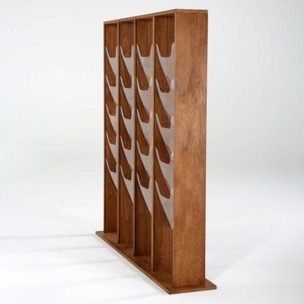 40xa4-wood-magazine-rack-dark-standing (9)