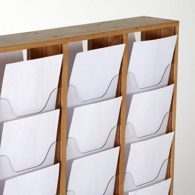 40xa4-wood-magazine-rack-natural-standing (5)
