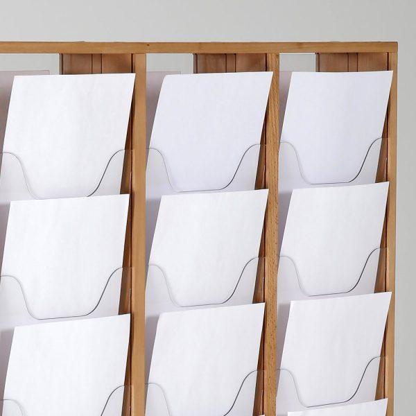 40xa4-wood-magazine-rack-natural-standing (6)