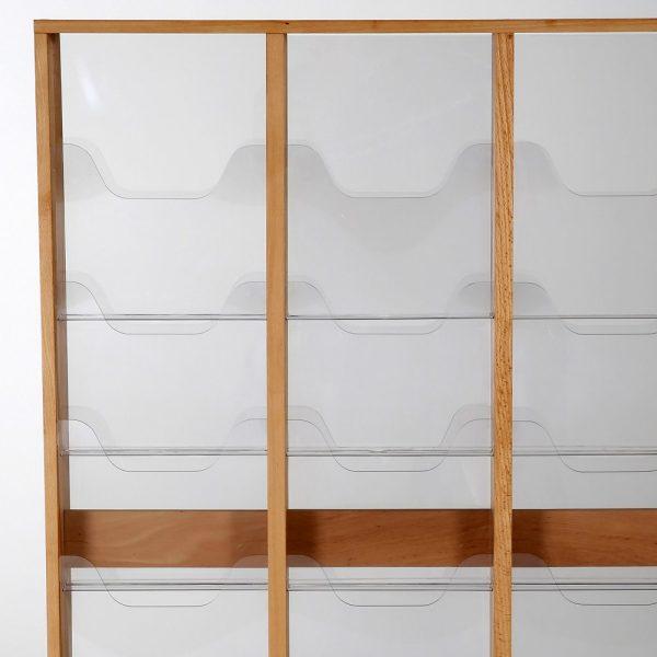 40xa4-wood-magazine-rack-natural-standing (8)